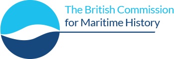 British Commission for Maritime History